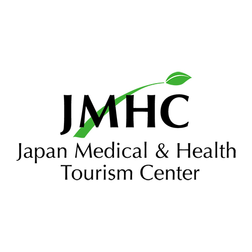 jmhc top jtb medical healthcare