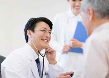 jtb medical healthcare